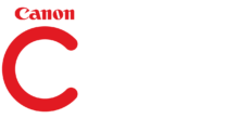 Canon Business Centre North East